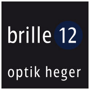 Brille 12 optik heger